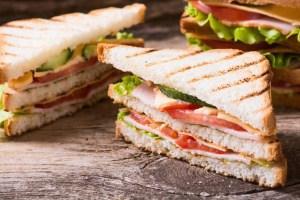 Leckeres-Sandwich-der-perfekte-Snack-zu-jeder-Zeit