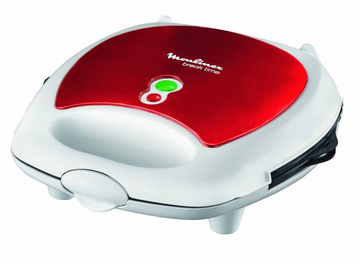 moulinex sw6125 3 in 1 sandwichmaker red ruby produktvorstellung. Black Bedroom Furniture Sets. Home Design Ideas